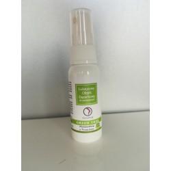 Luksusowy Olejek Zapachowy GREEN TREE 20 ml