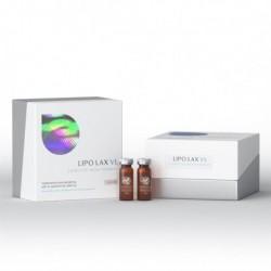 LipoLax VL 10ml