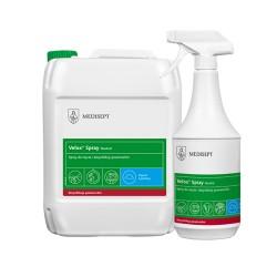 Velox Spray Neutral 1l