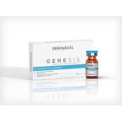 Dermaqual - E.G.F GENESIS