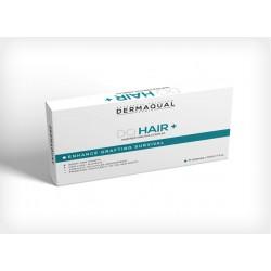 Dermaqual - DQ HAIR +