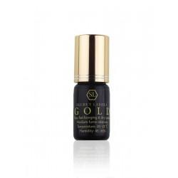 Klej Secret Lashes Gold 5ml