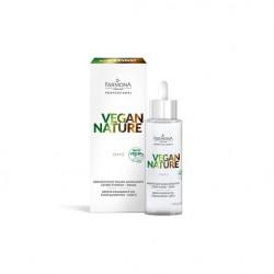 Farmona Vegan Nature aromatyczny olejek zapachowy cztery żywioły ZIEMIA