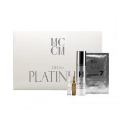 MCCM Pack Platinium