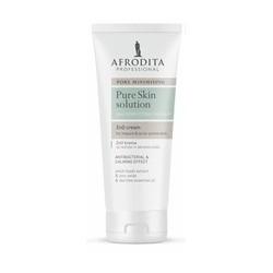 Pure Skin solution - Krem ZnO 150 ml