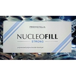 NUCLEOFILL - Strong