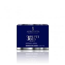 Afrodita 3 Peptides - Ampułki