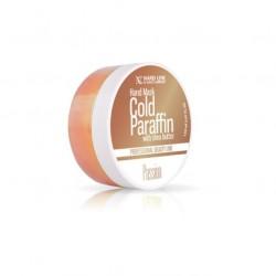 Nails Company PARAFINA NA ZIMNO inspirowana zapachem Hugo Boss Orange Women