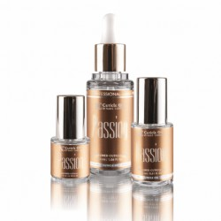Nails Company, OLIWKA DO SKÓREK - PASSION 30 ML
