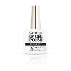 Nails Comapny BASE & TOP 11 ml