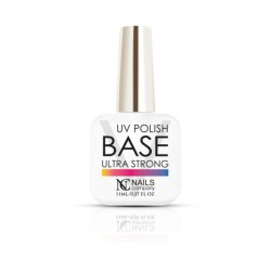Nails Comapny BASE VITAMIN ULTRA STRONG 6 ml