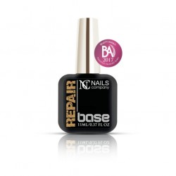 Nails Company, REPAIR BASE 6ML