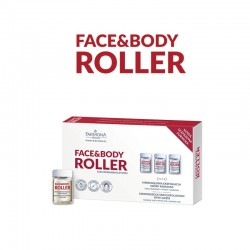 Farmona FACE&BODY ROLLER
