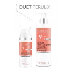 Bielenda duet Ferul-x