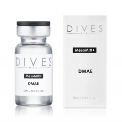 DIVES MED - DMAE 1X10ML