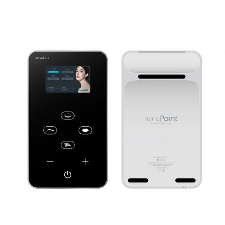 nanoPoint Dulok&Paczesny N6-X Smart Touch Panel