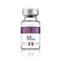 INFINI PREMIUM MESO - M 532 1X10ML