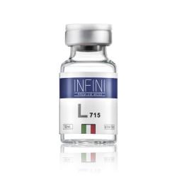 INFINI PREMIUM MESO - L 715 1X10ML