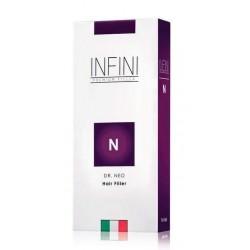 INFINI Hair Filler- DR. NEO