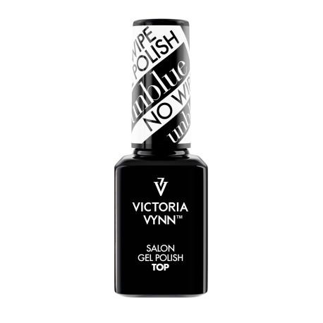 Victoria Vynn - GEL POLISH TOP NO WIPE UNBLUE 8ml/ 15ml