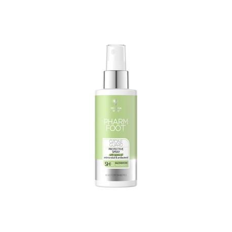 Victoria Vynn Spray ochronny z oliwą ozonowaną Ozone Guard 150 ml