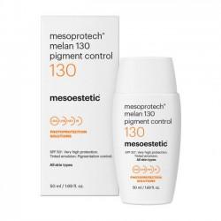 Mesoestetic mesoprotech® melan 130 pigment control 50ml
