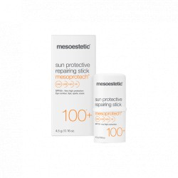 Mesoestetic mesoprotech® sun protective repairing stick 4,5g