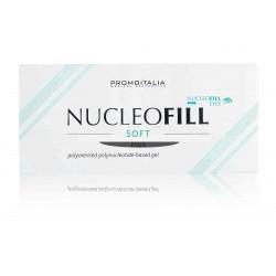 Nucleofill Soft Eyes 2ml