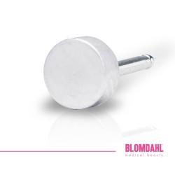 Blomdahl Puck 5 mm