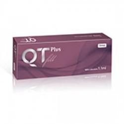 QT Fill Plus Deep ampułkostrzykawka 1 ml