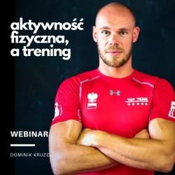 Olejki Hero pakiet gold + szkolenie online