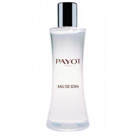 Eau de Soin Perfumowana woda do ciała z kompleksem oligominerałów 100 ml