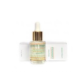 Painaway Solution 30ml