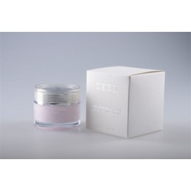 Leim ANTI-COUPEROSE CREAM 60ML
