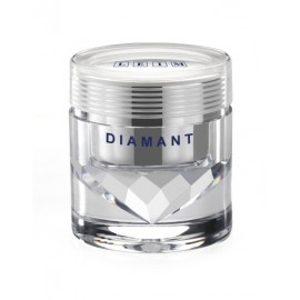 Leim DIAMANT EYE CARE 25 ML