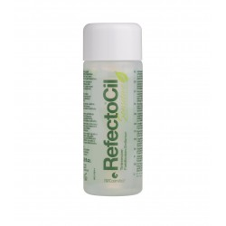 RefectoCil Zmywacz do farby 100ml