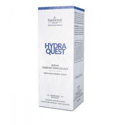 Farmona Hydra Quest Serum głęboko nawilżające 30ml