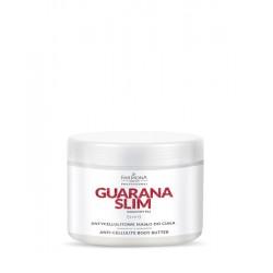 Farmona Guarana Slim Antycellulitowe masło do ciała 500ml