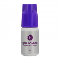 Klej Ultra Bonding 5ml