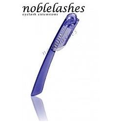 noblelashes, Rozkładany nożyk do regulacji brwi