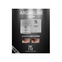 MCCM, Argireline Cream 30 ml