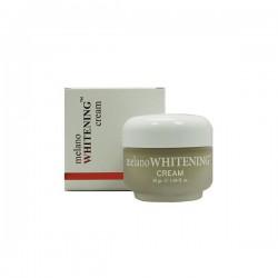 Mesosystem, Melano Whitening Creme 30 ml