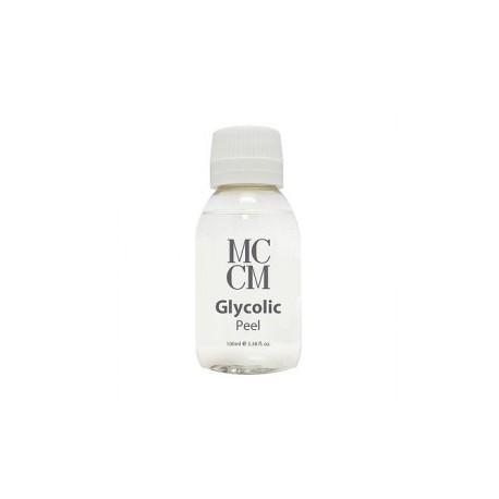 Mesosystem MESO GLYCOLIC 30% kwas glikolowy 100ml