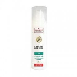 Leim, Maska Express Lift MIX kremowa modelująca owal i zwężająca pory skóry 100 ml