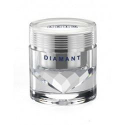 Leim Diamant Cream 50 ml