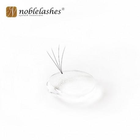 Noblelashes, Kropelka Volume Drop
