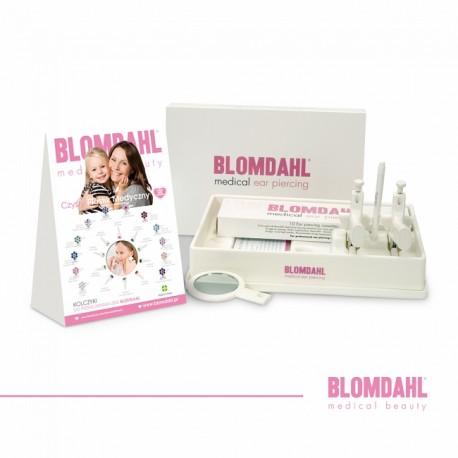 Blomdahl aparat do przekłuwania uszu