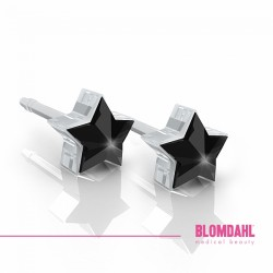 Blomdahl, Plastik medyczny, Star Jet 6 mm SFJ