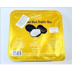 Depileve, Wosk tradycyjny Czarna Trufla 1 kg