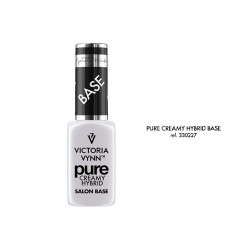 Victoria Vynn - PURE CREAMY HYBRID BASE – 8 ml